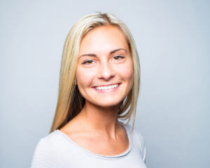 Innovative-Orthodontics-Patient-Edits-1-of-18-300x240 Innovative Orthodontics - South and Central Jersey Braces & Invisalign - Sicklerville, Woolwich Township, and Mt. Laurel