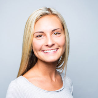 Innovative Orthodontics Patient Edits 1 of 18 320x320 Patient Review S.