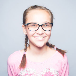 Innovative Orthodontics Patient Edits 11 of 18 320x320 Madelyn D.