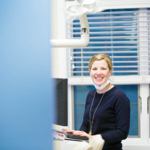 Innovative-Orthodontics-South-New-Jersey-iortho.com-114-300x300 Dr. Christine Martin, You Will Be Missed!