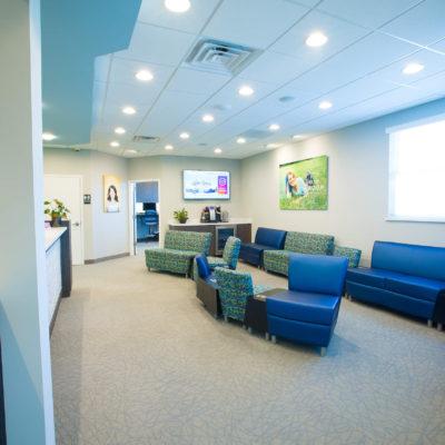 Innovative Orthodontics South New Jersey iortho.com 116 400x400 Orthodontic Common Questions