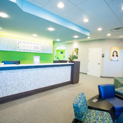 Innovative Orthodontics South New Jersey iortho.com 117 400x400 Orthodontic Common Questions