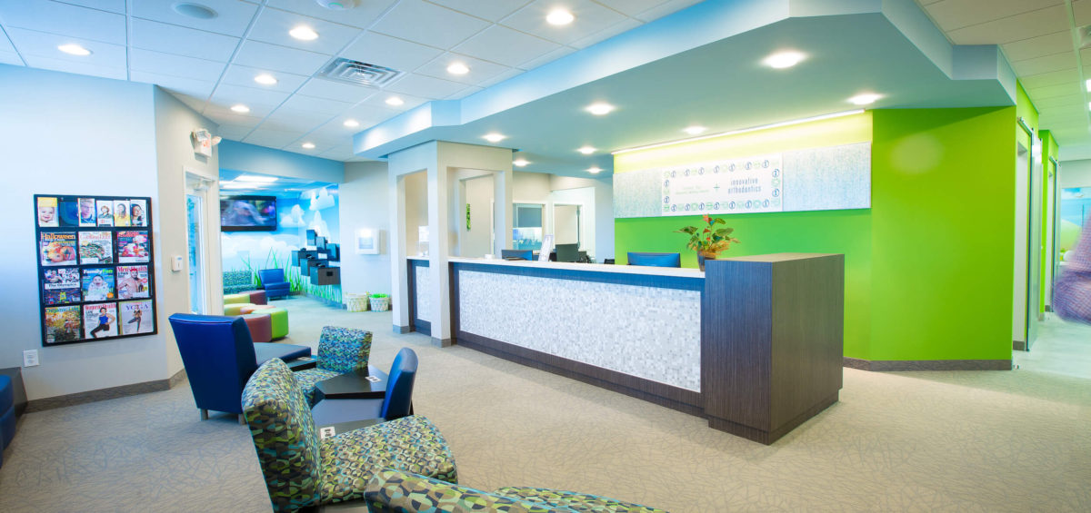 """Innovative-Orthodontics-South-New-Jersey-iortho.com-118-1200x565 The Real Reason People Say """"I Hate the Orthodontist"""""""