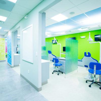 Innovative Orthodontics South New Jersey iortho.com 120 400x400 Orthodontic Common Questions