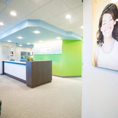 Innovative Orthodontics South New Jersey iortho.com 123 386x386 Innovative Orthodontics   Sicklerville Orthodontic Office