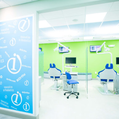 Innovative Orthodontics South New Jersey iortho.com 127 386x386 Innovative Orthodontics   Sicklerville Orthodontic Office
