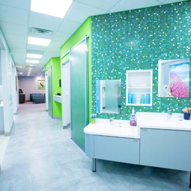 Innovative Orthodontics South New Jersey iortho.com 130 386x386 Innovative Orthodontics   Sicklerville Orthodontic Office