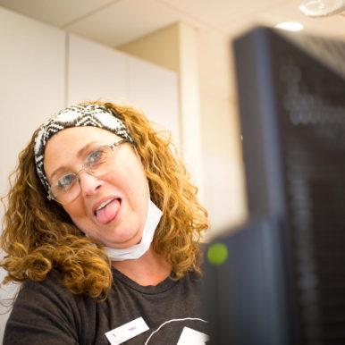Innovative-Orthodontics-South-New-Jersey-iortho.com-154-386x386 Innovative Orthodontics - The Innovative Orthodontics Team
