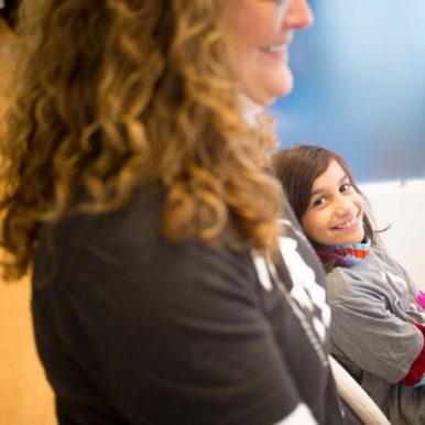 Innovative-Orthodontics-South-New-Jersey-iortho.com-157-386x386 Innovative Orthodontics - iOrtho Smiles