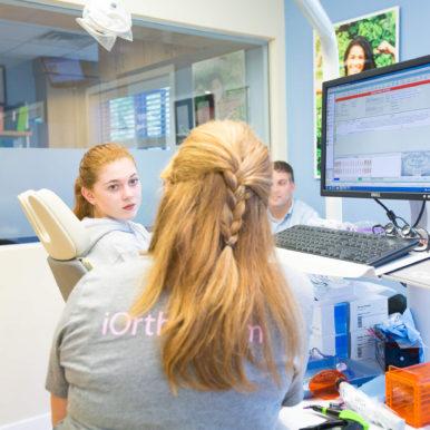 Innovative Orthodontics South New Jersey iortho.com 2 386x386 Innovative Orthodontics   iOrtho Smiles