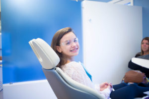 Innovative-Orthodontics-South-New-Jersey-iortho.com-209-300x200 Get Your Child a Free Orthodontic Consult by a Specialist by Age 7