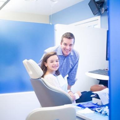 Innovative Orthodontics South New Jersey iortho.com 210 386x386 Innovative Orthodontics   Dr. Dan Bills, Orthodontist