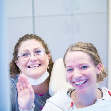 Innovative Orthodontics South New Jersey iortho.com 221 386x386 Innovative Orthodontics   iOrtho Smiles