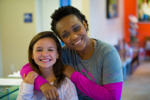 Innovative-Orthodontics-South-New-Jersey-iortho.com-226-300x200 Get Your Child a Free Orthodontic Consult by a Specialist by Age 7