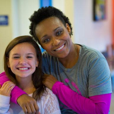 Innovative Orthodontics South New Jersey iortho.com 226 386x386 Innovative Orthodontics   iOrtho Smiles