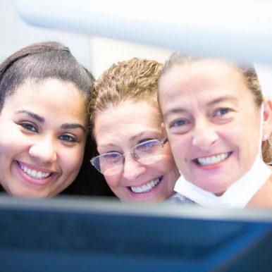 Innovative Orthodontics South New Jersey iortho.com 239 386x386 Innovative Orthodontics   The Innovative Orthodontics Team