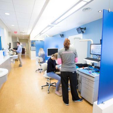 Innovative Orthodontics South New Jersey iortho.com 30 386x386 Innovative Orthodontics   Sicklerville Orthodontic Office