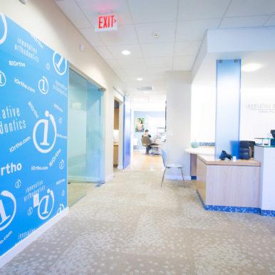 Innovative Orthodontics South New Jersey iortho.com 51 386x386 Innovative Orthodontics   Sicklerville Orthodontic Office