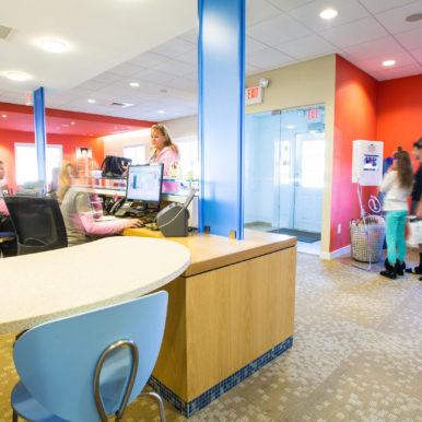 Innovative Orthodontics South New Jersey iortho.com 55 386x386 Innovative Orthodontics   iOrtho Smiles