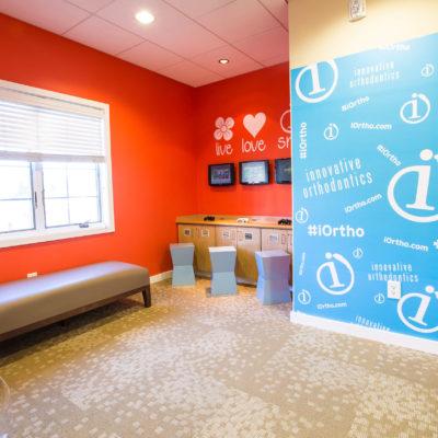 Innovative Orthodontics South New Jersey iortho.com 56 400x400 Orthodontic Common Questions