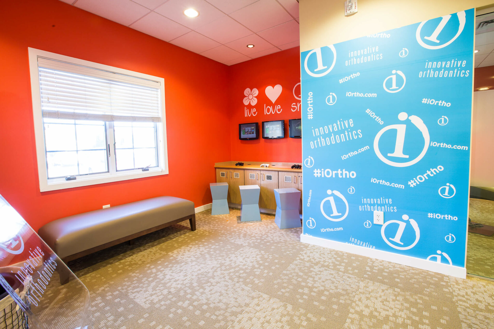 """Innovative-Orthodontics-South-New-Jersey-iortho.com-56 The Real Reason People Say """"I Hate the Orthodontist"""""""