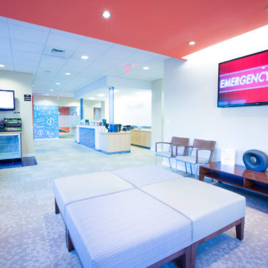 Innovative-Orthodontics-South-New-Jersey-iortho.com-61-386x386 Innovative Orthodontics - Sicklerville Orthodontic Office