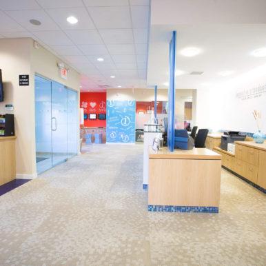 Innovative Orthodontics South New Jersey iortho.com 62 386x386 Innovative Orthodontics   iOrtho Smiles