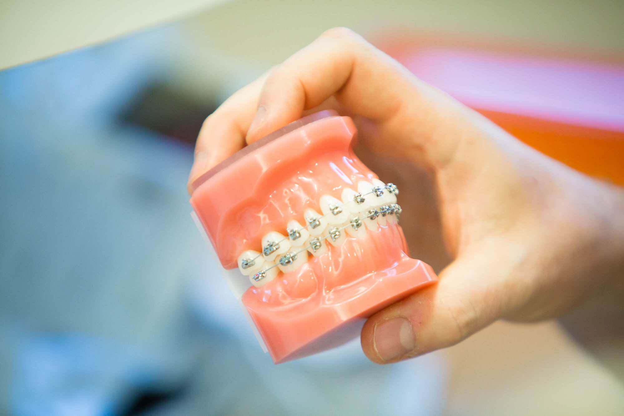 """Innovative-Orthodontics-South-New-Jersey-iortho.com-222 The Real Reason People Say """"I Hate the Orthodontist"""""""