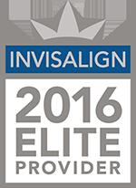 Invisalign Elite 18Feb2016 Innovative Orthodontics   South Jersey Invisalign