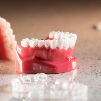 Screen Shot 2014 11 03 at 2.17.36 PM 400x400 Innovative Orthodontics   South Jersey Invisalign
