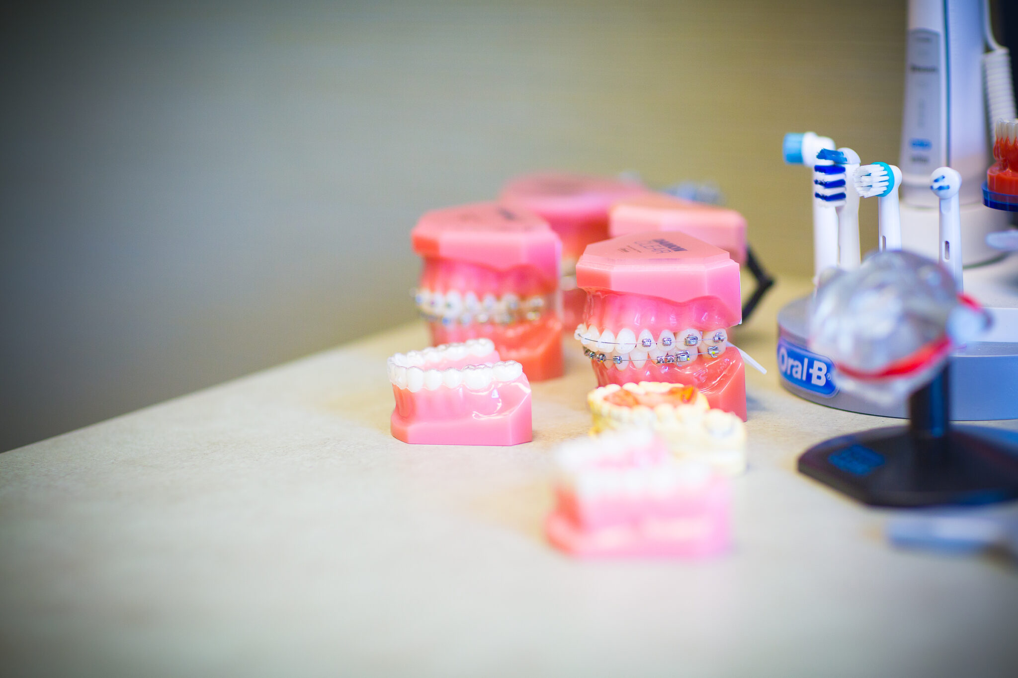 Treatment-General-Shots-21-of-76-1 What Is an Overbite? Here's What You Need to Know