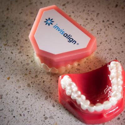Treatment braces 05 400x400 Innovative Orthodontics   South Jersey Invisalign