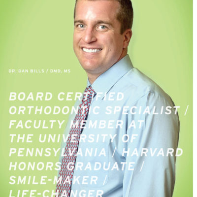 iOtho brand campaign FIN dragged 8 400x400 Innovative Orthodontics   Dr. Dan Bills, Orthodontist