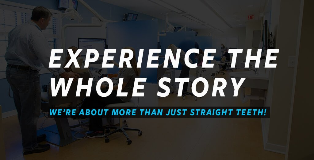experience-the-whole-story-_-we-are-about-more-than-just-straight-teeth Innovative Orthodontics - South and Central Jersey Braces & Invisalign - Sicklerville, Woolwich Township, and Mt. Laurel