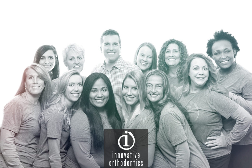 iorthocom_social_image-1024x682 Innovative Orthodontics - The Innovative Orthodontics Team