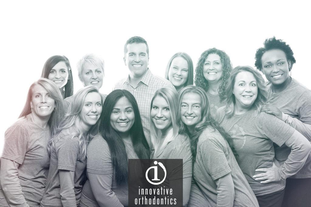 iorthocom social image 1024x682 Innovative Orthodontics   The Innovative Orthodontics Team