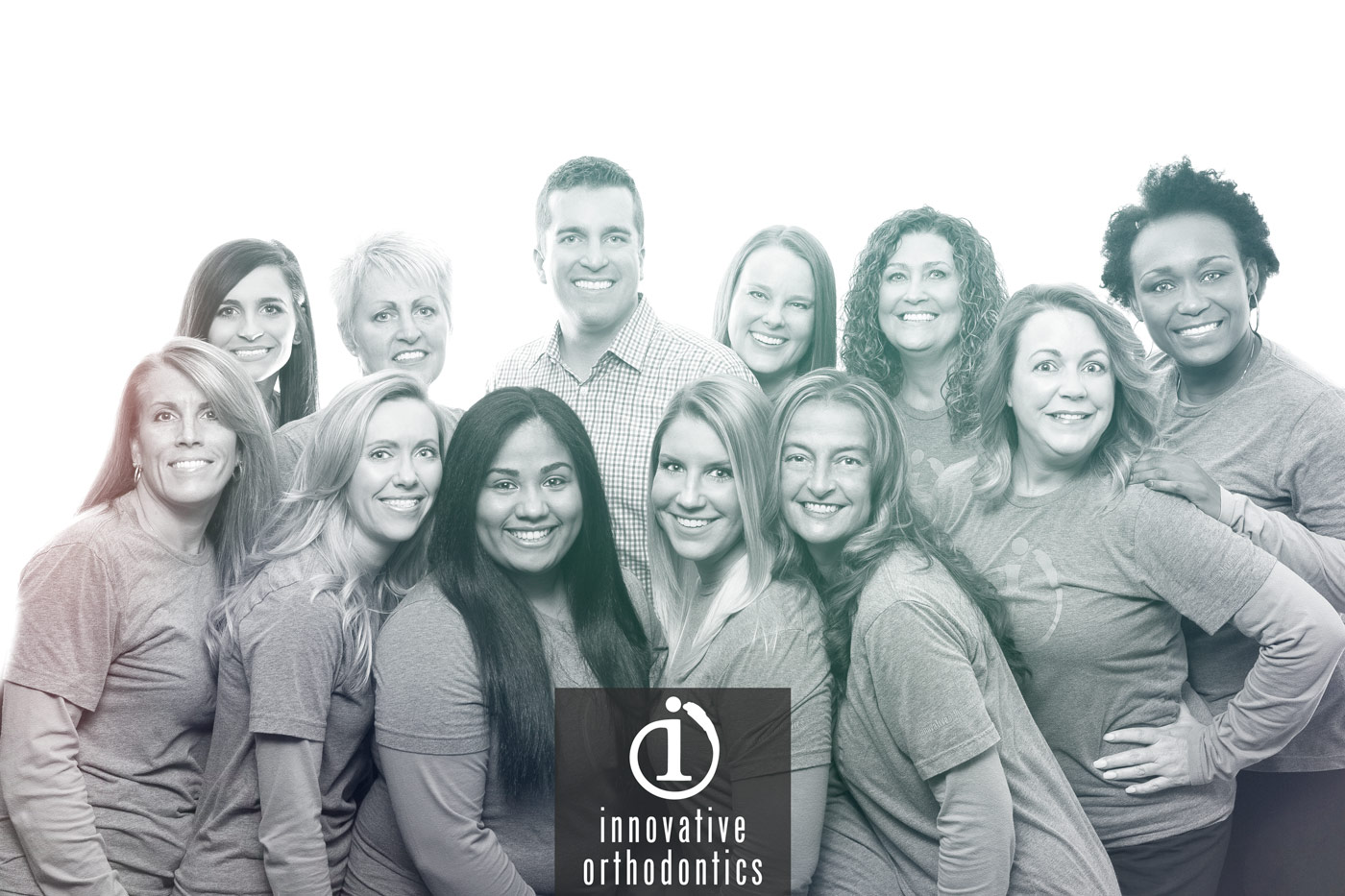 iorthocom_social_image Innovative Orthodontics New Office in Mount Laurel