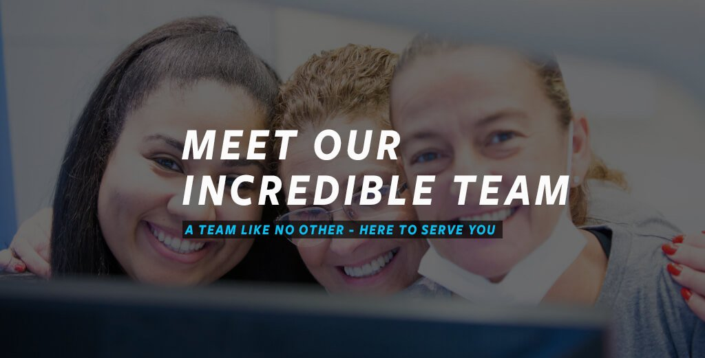 meet-our-incredible-team-_-a-team-like-no-other-_-here-to-serve-you Innovative Orthodontics - South and Central Jersey Braces & Invisalign - Sicklerville, Woolwich Township, Mullica Hill, and Mt. Laurel