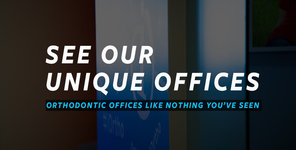 see-our-unique-offices-_-orthodontic-offices-like-nothing-you-have-seen Innovative Orthodontics - South and Central Jersey Braces & Invisalign - Sicklerville, Woolwich Township, Mullica Hill, and Mt. Laurel