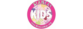 Bianca-2 Innovative Orthodontics - Sicklerville Orthodontic Office