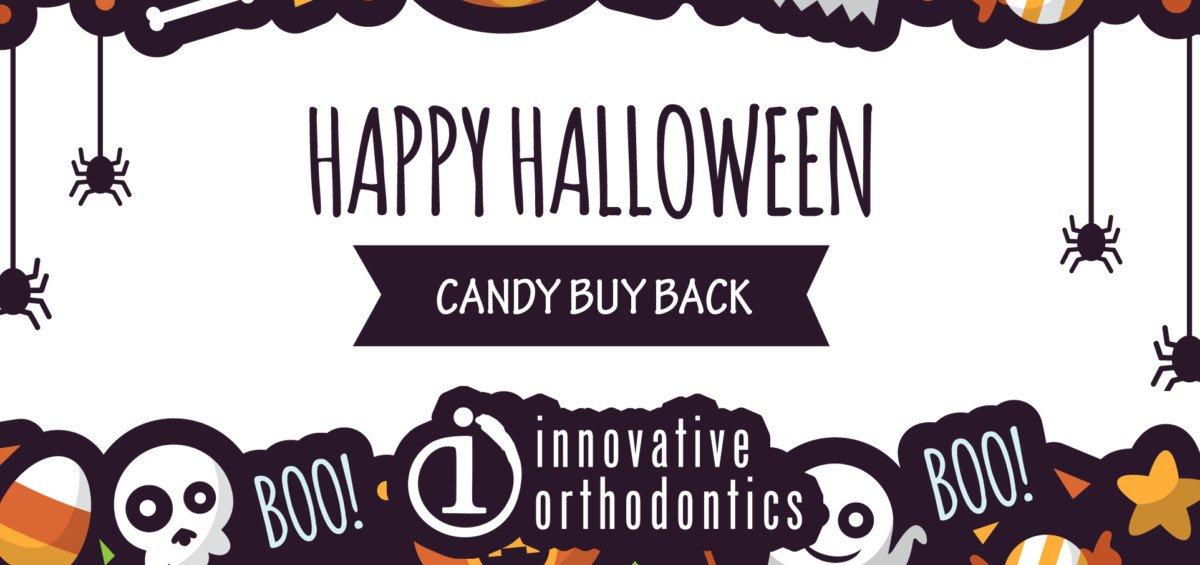 halloween-buy-back-header-1200x565 Halloween Candy Buy Back 2017