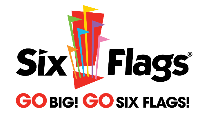 Six_Flags Who Wants To Go To Six Flags?!