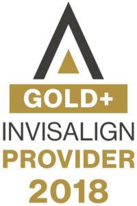 Invisalign-2018-gold-plus@2x-200x300 Innovative Orthodontics - South Jersey Invisalign
