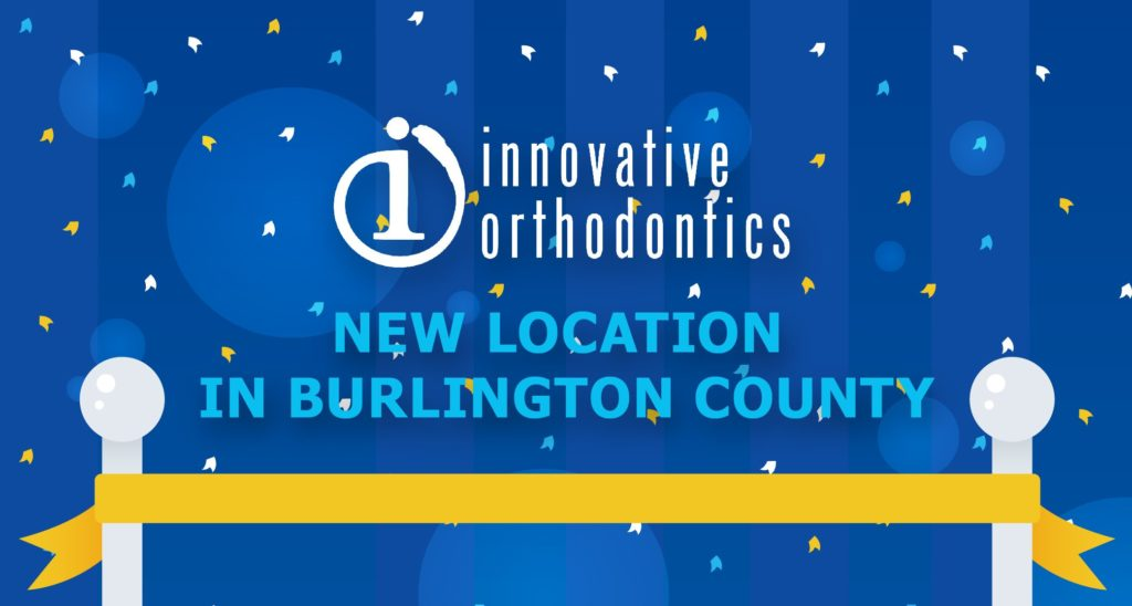 iOrtho-New-Location-Post-fb-alt-1024x548 Innovative Orthodontics New Office in Mount Laurel