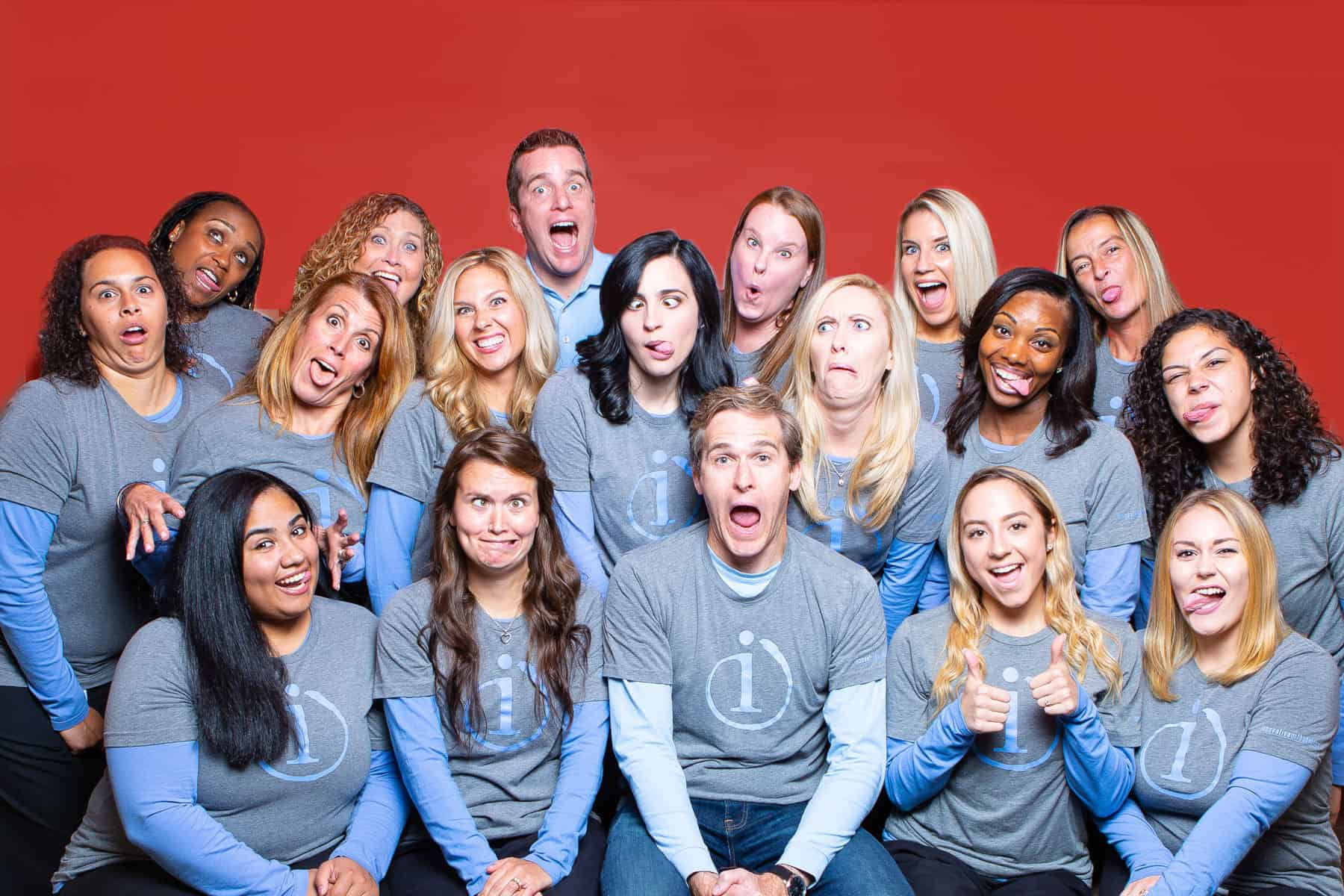 iortho-funny-portrait-new We're Looking for a Financial Coordinator!