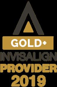2019-invisalign-gold-196x300 Innovative Orthodontics - South Jersey Invisalign