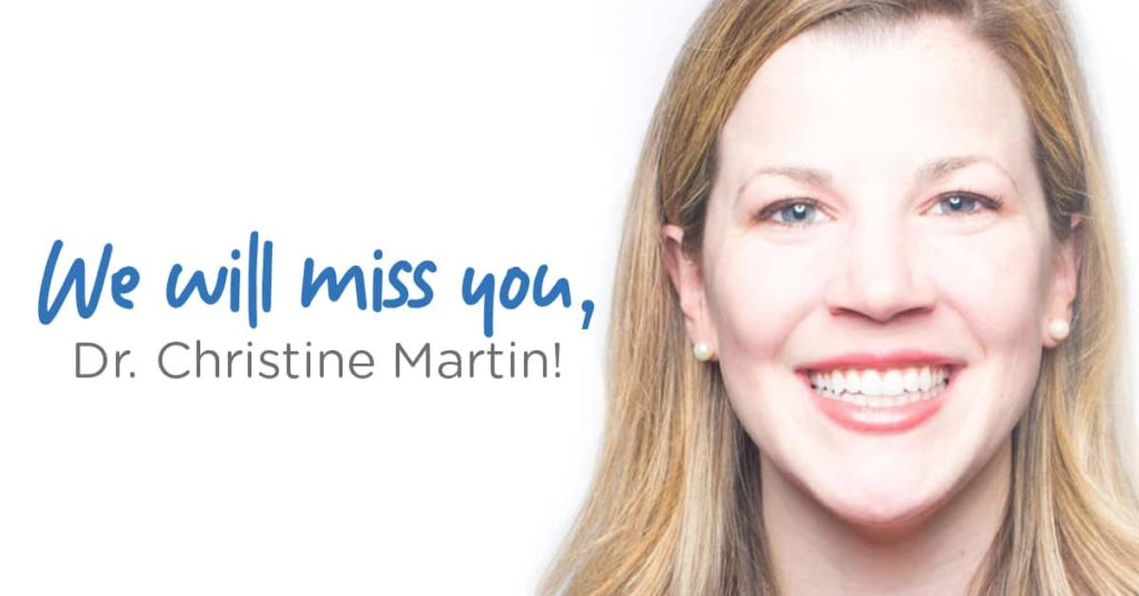 Dr.-Christine-Martin_1200x628-1024x536 Dr. Christine Martin, You Will Be Missed!