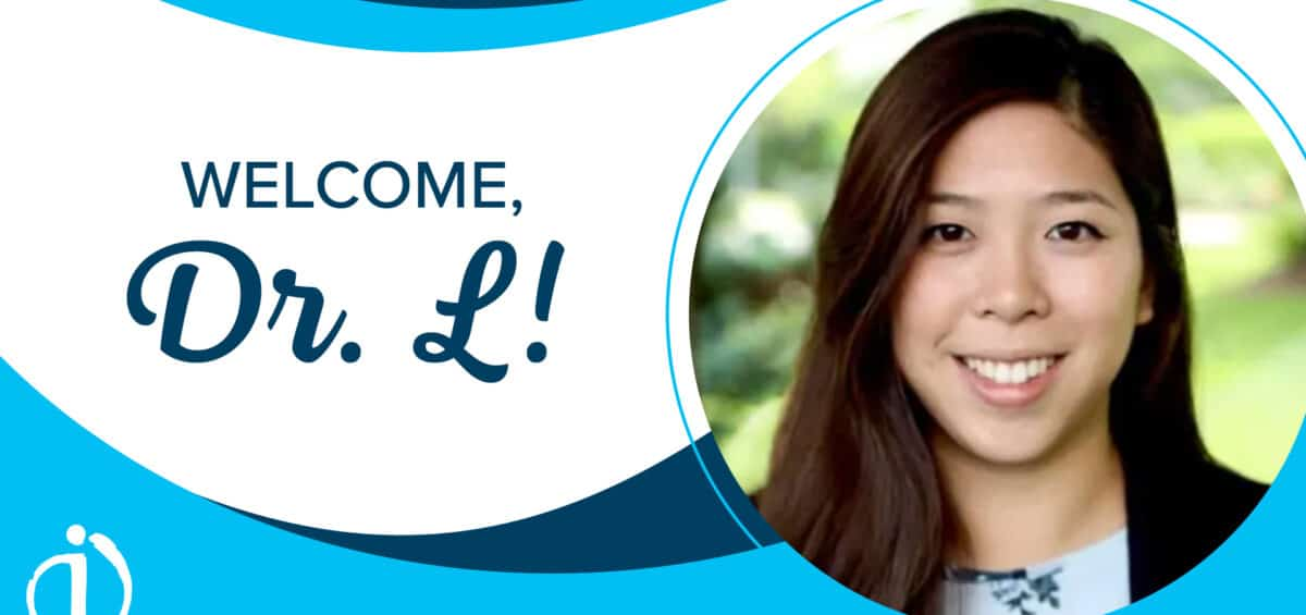 iortho_drlin_welcome_1920x1080-1200x565 Welcome Dr. L to the Innovative Orthodontics Family!