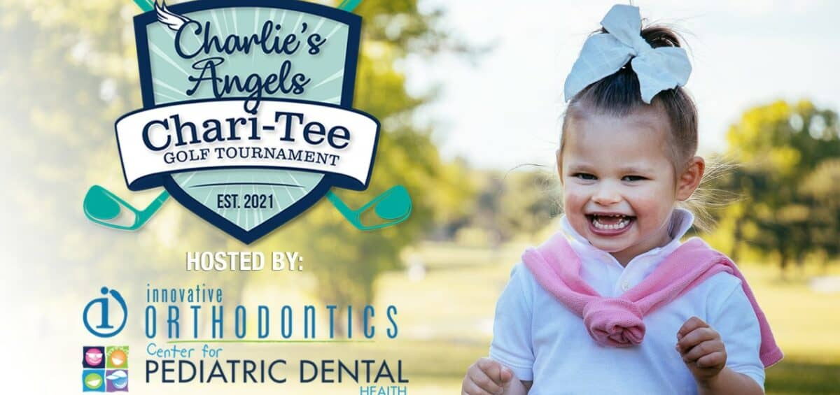 charlies-angels-golf-tourney-1200x565 Join Us August 20 for the Charlie's Angels Chari-Tee Event