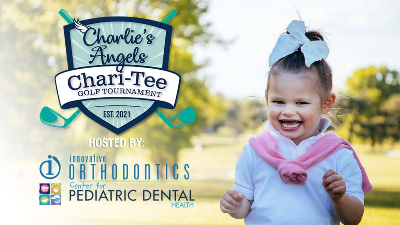 charlies-angels-golf-tourney Join Us August 20 for the Charlie's Angels Chari-Tee Event